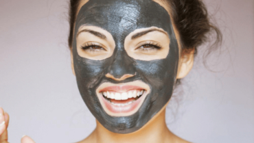 BLACK MASK TREATMENT